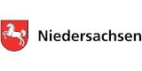 Logo Niedersächsisches Landesamt für Bau und Liegenschaften (NLBL)