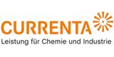 Logo CURRENTA GmbH & Co. OHG