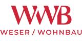 Logo die maßmakler GmbH