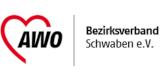 Logo AWO Arbeiterwohlfahrt Bezirksverband Schwaben e.V.