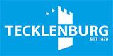 Logo Tecklenburg GmbH