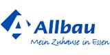 Logo Allbau Managementgesellschaft mbH