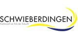Logo Gemeinde Schwieberdingen über Dr. Heimeier & Partner, Management- und Personalberatung GmbH
