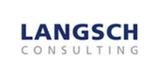 Logo über Langsch Consulting GmbH & Co. KG