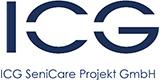 Logo ICG SeniCare Projekt GmbH