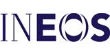 Logo INEOS Manufacturing Deutschland GmbH