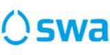 Logo Stadtwerke Augsburg Holding GmbH