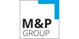 Logo M&P Group