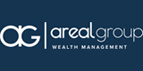 Logo Areal Group Wealth Management GmbH