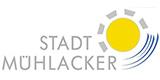 Logo Stadt Mühlacker