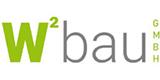 Logo W² Bau GmbH