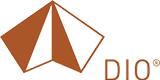 Logo DIO Deutsche Immobilien Opportunitäten AG