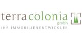 Logo terra colonia immobilien GmbH