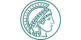 Logo Max-Planck-Institut für Sicherheit und Privatsphäre