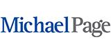 Logo über Michael Page International (Deutschland) GmbH