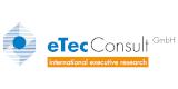 Logo über eTec Consult GmbH