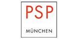 Logo PSP Peters, Schönberger & Partner mbB