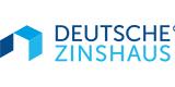 Logo Deutsche Zinshaus Gesellschaft mbH
