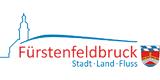 Logo Stadt Fürstenfeldbruck