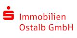 Logo Sparkassen-Immobilien Ostalb GmbH