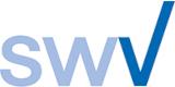 Logo SW Verwaltungsgesellschaft mbH