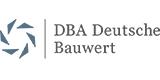 Logo DBA Deutsche Bauwert AG