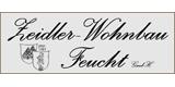 """Logo """"Zeidler""""-Wohnbau Feucht GmbH"""