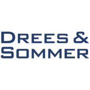 Logo Drees & Sommer
