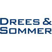 Logo Drees & Sommer SE
