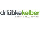Logo Dr. Lübke & Kelber GmbH