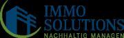 Logo AURIS Immo Solutions GmbH