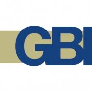 Logo GBI-Projektentwicklung Ges.m.b.H.