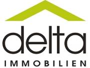 Logo DELTA Immobilien Verwaltungs-, Vermittlungs-, Verwertungs GmbH - Wien