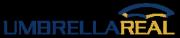 Logo UMBRELLA Real Estate GmbH