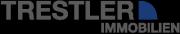 Logo Dr. Fritz Trestler GesmbH & Co KG