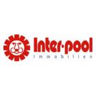 Logo Inter-pool Immobilien GmbH