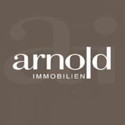 Logo Arnold Immobilien GmbH