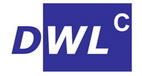 Logo DWL Consulting