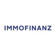 Logo IMMOFINANZ