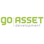 Logo Go Asset Development GmbH
