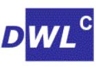 Logo DWL Consulting