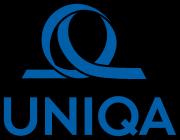 Logo UNIQA Real Estate Management GmbH