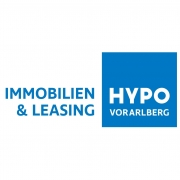 Logo HYPO IMMOBILIEN & LEASING GMBH