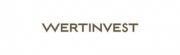 Logo WertInvest Beteiligungs- und Immobilienberatungs AG