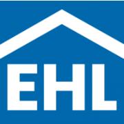 Logo EHL Immobilien GmbH