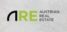 Logo ARE Austrian Real Estate Development GmbH