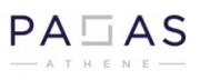 Logo Pallas Athene Property GmbH