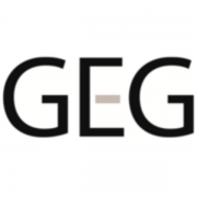 Logo GEG German Estate Group AG