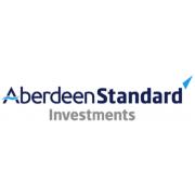 Logo Aberdeen Standard Investments Deutschland AG