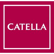 Logo Catella Project Management GmbH